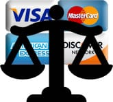 Offshore Gambling Credit Card Deposits