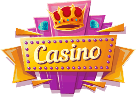 Offshore Casino Icon