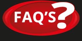 Faq's Icon